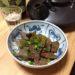 牛すじ煮込みの美味しい作り方はアク抜きで3回ゆでこぼす!