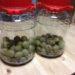 梅酒の梅の大量消費は梅ジャムで決まり!捨てないで!