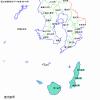 種子島・屋久島地区:島の焼酎は地元のみんなに愛されています。